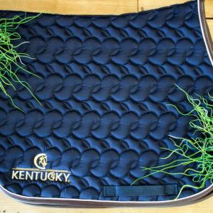 Tapis De Selle Kentucky So Horse Sellerie