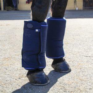 Bandes de repos Pro confort