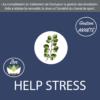 HELP STRESS – Complément gestion du stress ALODIS CARE