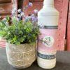 HORMO CONTROL – Spray gestion jument en chaleur ALODIS CARE