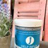 HELP INFLA – Complément naturel ALODIS CARE