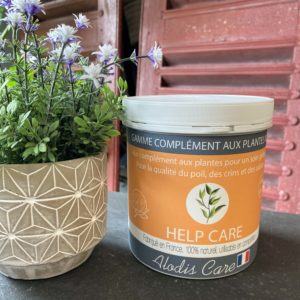 HELP CARE – Complément soin global ALODIS CARE